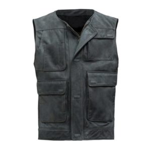 Star-Wars-Han-Solo-Black-Leather-Vest-1.jpg