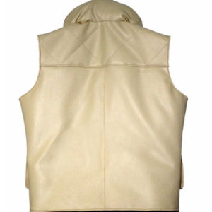 Star-Wars-Princess-Leia-Slave-Off-White-Faux-Leather-Vest-2.jpg