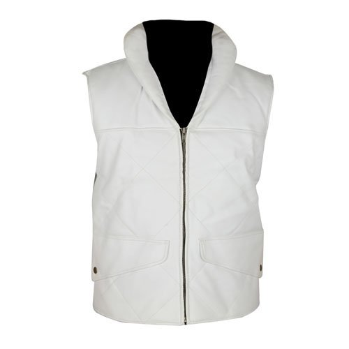 Star-Wars-Princess-Leia-Slave-White-Faux-Leather-Vest-1.jpg