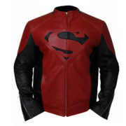 Superboy_Black_And_Red_Genuine_Leather_Jacket_1__77672-1.jpg
