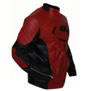 Superboy_Black_And_Red_Genuine_Leather_Jacket_2__23025-1.jpg