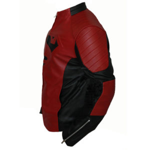 Superboy_Black_And_Red_Genuine_Leather_Jacket_3__03807-1.jpg