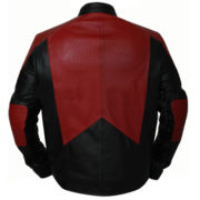 Superboy_Black_And_Red_Genuine_Leather_Jacket_4__24707-1.jpg