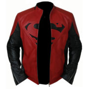 Superboy_Black_And_Red_Genuine_Leather_Jacket_5__20787-1.jpg