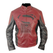 Superman_Black__Red_Leather_Jacket_1__07726-1.jpg
