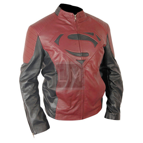 Superman_Black__Red_Leather_Jacket_2__52112-1.jpg