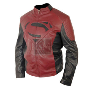 Superman_Black__Red_Leather_Jacket_3__23073-1-1.jpg