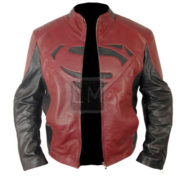 Superman_Black__Red_Leather_Jacket_4__77491-1.jpg