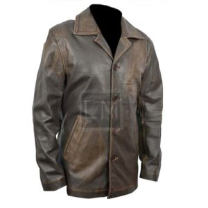 Supernatural-Distressed-Brown-Leather-Jacket-2__47164-1.jpg