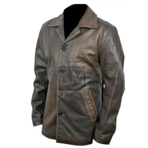 Supernatural-Distressed-Brown-Leather-Jacket-3__56350-1.jpg