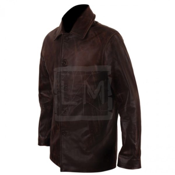 Supernatural_Brown_Leather_Jacket_4__97026-1.jpg