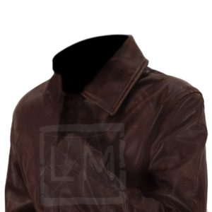 Supernatural_Brown_Leather_Jacket_6__35880-1.jpg