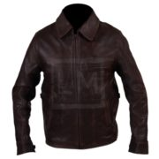 Surrogates_Brown_Leather_Jacket_1__85967-1.jpg