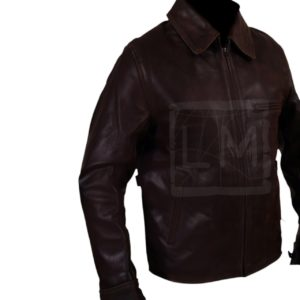 Surrogates_Brown_Leather_Jacket_2__55825-1.jpg