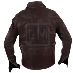 Surrogates_Brown_Leather_Jacket_4__89601-1.jpg
