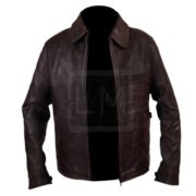 Surrogates_Brown_Leather_Jacket_5__00299-1.jpg