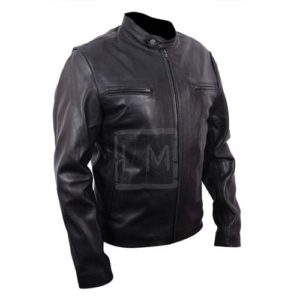Sword-Fish-Black-Leather-Jacket-2__83781-1.jpg
