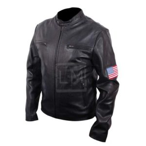 Sword-Fish-Black-Leather-Jacket-3__54665-1.jpg