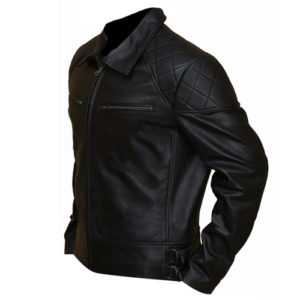 T5_Terminator_Genisys_Arnold_Schwarzenegger_Genuine_Leather_Jacket_3__21466-1.jpg
