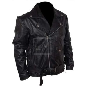 Terminator-2-T2-Black-Biker-Leather-Jacket-2__77907-1.jpg