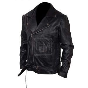 Terminator-2-T2-Black-Biker-Leather-Jacket-3__99159-1.jpg