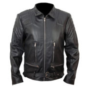 Terminator-3-Black-Biker-Leather-Jacket-1__47646-1.jpg