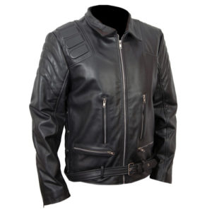 Terminator-3-Black-Biker-Leather-Jacket-2__72396-1-1.jpg