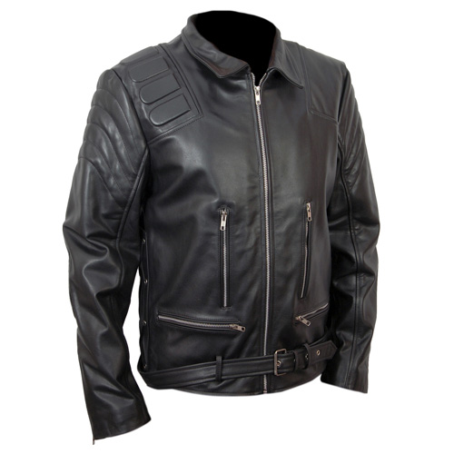 Terminator-3-Black-Biker-Leather-Jacket-2__72396-1.jpg