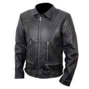 Terminator-3-Black-Biker-Leather-Jacket-3__90297-1.jpg