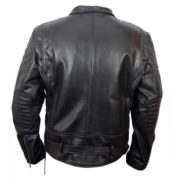 Terminator-3-Black-Biker-Leather-Jacket-4__66379-1.jpg