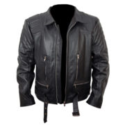 Terminator-3-Black-Biker-Leather-Jacket-5__80173-1-1.jpg