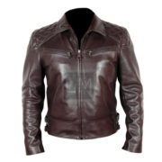 Terminator_5_Brown_Biker_Leather_Jacket_1__14533-1.jpg