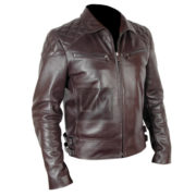 Terminator_5_Brown_Biker_Leather_Jacket_2__98445-1-1.jpg