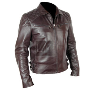 Terminator_5_Brown_Biker_Leather_Jacket_2__98445-1.jpg