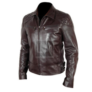 Terminator_5_Brown_Biker_Leather_Jacket_3__46241-1.jpg