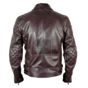 Terminator_5_Brown_Biker_Leather_Jacket_4__61363-1.jpg