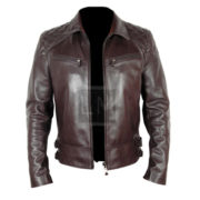 Terminator_5_Brown_Biker_Leather_Jacket_5__10637-1.jpg