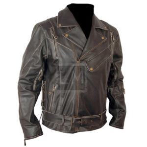 Terminator_Distressed_Black_Biker_Leather_Jacket_2__61755-1.jpg