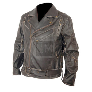 Terminator_Distressed_Black_Biker_Leather_Jacket_3__13162-1.jpg