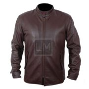 The-Family-Brown-Leather-Jacket-1__19085-1.jpg