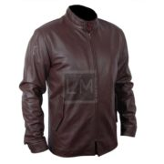 The-Family-Brown-Leather-Jacket-2__35185-1.jpg