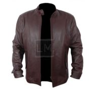 The-Family-Brown-Leather-Jacket-5__68462-1.jpg
