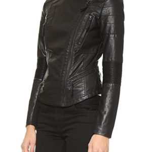 The-Fate-of-the-Furious-Cipher-Jacket-1.jpg