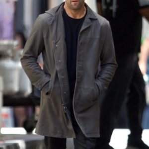 The-Fate-of-the-Furious-Deckard-Shaw-Coat-1.jpg