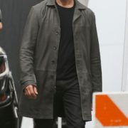 The-Fate-of-the-Furious-Deckard-Shaw-Coat-3.jpg