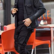 The-Fate-of-the-Furious-Dominic-Toretto-Jacket-4.jpg