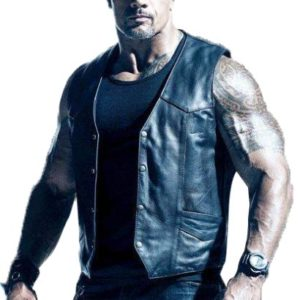 The-Fate-of-the-Furious-Dwayne-Johnson-Vest-1.jpg