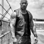 The-Fate-of-the-Furious-Dwayne-Johnson-Vest-2.jpg