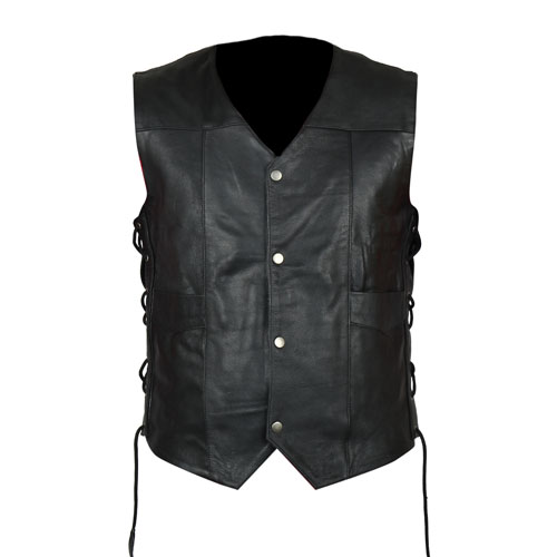 The-Walking-Dead-Governer-Daryl-Dixon-Angel-Wings-Leather-Vest-1.jpg
