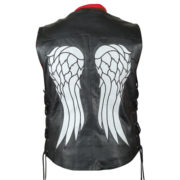 The-Walking-Dead-Governer-Daryl-Dixon-Angel-Wings-Leather-Vest-4.jpg